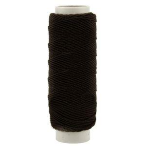 Lastex-com-10metros-Marrom-Simone-Hair-9380851