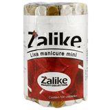 Lixa-Mini-com-100-unidades-Zalike-9382022