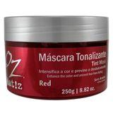Mascara-OZ-Matiz-Matizadora-Tonalizante-Red-250g-Goz-9383586