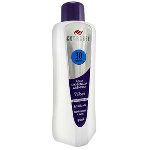 Agua-Oxigenada-Cremosa-Blond-30-Volumes-900ml-Coprobel-9378643