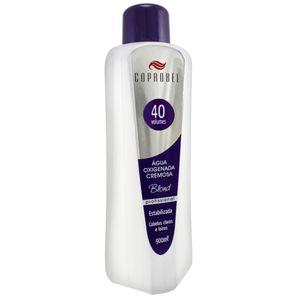 Agua-Oxigenada-Cremosa-Blond-40-Volumes-900ml-Coprobel-9378650