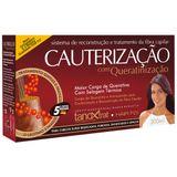 Kit-Cauterizacao-Queratina-300ml-Hair-Fly-9369535