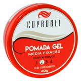 Pomada-Gel-Media-Fixacao-2-40g-Coprobel-9385436
