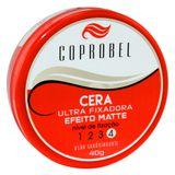 Cera-Ultra-Fixadora-Efeito-Matte-4-40g-Coprobel-9385443