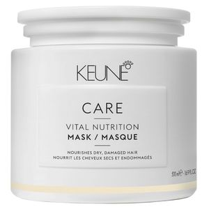 Mascara-Care-Vital-Nutrition-500ml-Keune-9386655