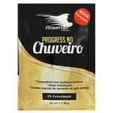 Sache-Mascara-Progress-no-Chuveiro-50ml-AliseHair-9383289
