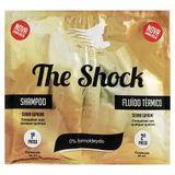 Kit-Shampoo-e-Fluido-Termico-Serina-Supreme-The-Shock-AliseHair-9383333