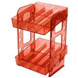 Mini-Display-para-Esmalte-Vermelho-Santa-Clara-9339019