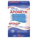Cotonete-com-150-unidades-Apolo-1252620