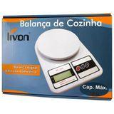 Balanca-de-Cozinha-Digital-5Kg-Livon-9388529