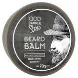 Pomada-Barber-Shop-Beard-Balm-70g-QOD-9314870