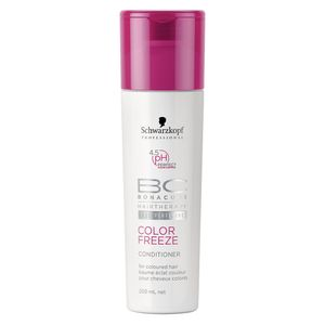 Condicionador-BC-Bonacure-Color-Freeze-200ml-Schwarzkopf-9201996