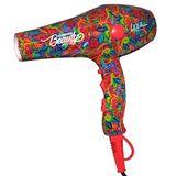 Secador-Beauty-Pro-3800-2100W-110V-Lizz-9350946