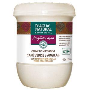 Creme-de-Massagem-Cafe-Verde-e-Argilas-650g-Dagua-Natural-9387331