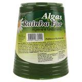 Cera-Depilatoria-Quente-Algas-200g-Rainha-Flor-9301092