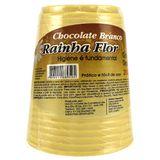 Cera-Depilatoria-Quente-Chocolate-Branco-200g-Rainha-Flor-9301108