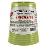 Cera-Depilatoria-Quente-Intensive-200g-Rainha-Flor-9301115