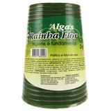 Cera-Depilatoria-Quente-Algas-400g-Rainha-Flor-9301153