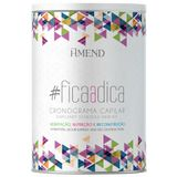 Kit-Mascara-ficaadica-Cronograma-Capilar-Amend-9394131