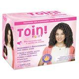 Kit-Relaxamento-toin-Floft-400g-Embelleze-0016176