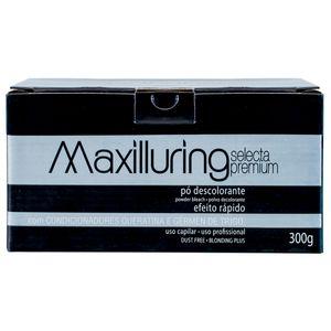 Po-Descolorante-Refil-Queratina-e-Germen-de-Trigo-300g-Maxilluring-3541548