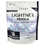 Po-Descolorante-Refil-Perola-300g-Lightner-9357587