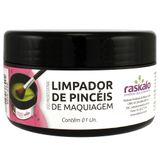 Limpador-de-Pinceis-Raskalo-1252613