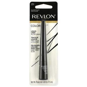 Delineador-Liquido-Colorstay-251-Black-2-5ml-Revlon-9196179