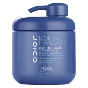 Mascara-de-Hidratacao-Moisture-Recovery-Treatment-Balm-500ml-Joico-9389694