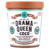 Mascara-Drama-Queen-Coco-450g-Lola-9391703