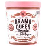 Mascara-Drama-Queen-Pimenta-Rosa-450g-Lola-9391727