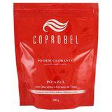 Po-Descolorante-Refil-300g-Coprobel-3519783