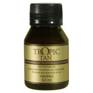 Solucao-Autobronzeante-para-Bronzeamento-Artificial-60ml-Tropic-Tan-3657744