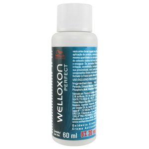 Agua-Oxigenada-Welloxon-20-Volumes-60ml-Wella-9208803