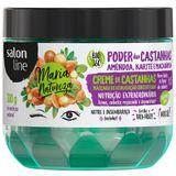 Mascara-Maria-Natureza-Poder-das-Castanhas-300g-Salon-Line-9396081