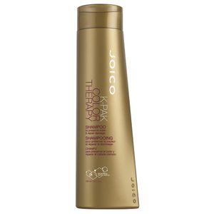 Shampoo-K-Pak-Color-Therapy-300ml-joico-3669327