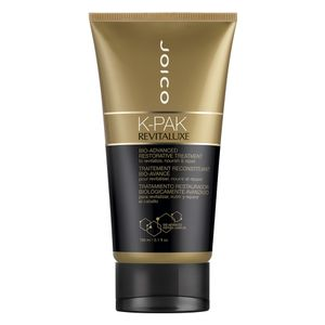 Mascara-K-Pak-Revitaluxe-150ml-Joico-3669334