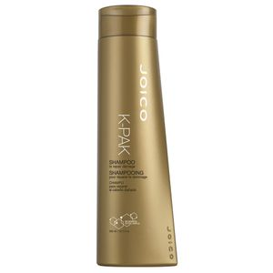 Shampoo-K-Pak-To-Repair-Damage-300ml-Joico-3573655