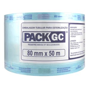 Envelope-Tubular-80x50-Pack-GC-9370562