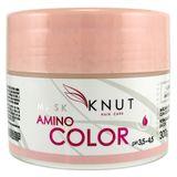 Mascara-Amino-Color-300g-Knut-9380677