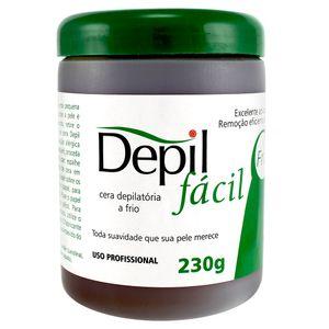 Cera-Depilatoria-a-Frio-Depil-Facil-230g-Soft-Hair-9382619