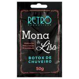 Sache-Botox-de-Chuveiro-Mona-e-Lisa-50g-Retro-9396494
