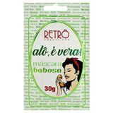 Sache-Mascara-Babosa-Alo-e-Vera--30g-Retro-9396500