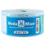Embalagem-Auto-Selante-Tubular-para-Esterilizacao-80mm-X-50m-Vedamax-9311404
