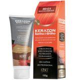 Keraton-Banho-de-Brilho-Brasa-100g-Kert-9376304
