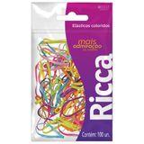 Elastico-para-cabelo-Color-com-100-unidades-Ricca-9391734