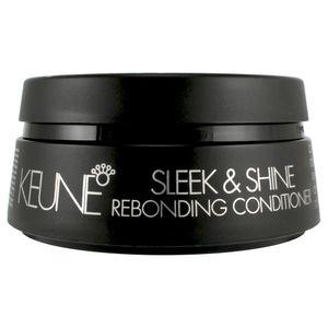 Mascara-Sleek-And-Shine-Rebonding-Conditioner-200ml-Keune-9272064