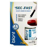 Esmalte-Sec-Fast-4-Free-8-5ml-Blant-9398832
