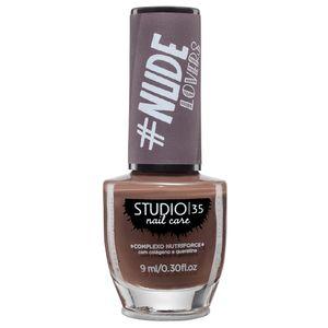 Esmalte-Nude-Lovers-mocaccino-9ml-Studio-35-9387171
