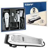 Maquina-de-Corte-Barber-Extreme-Bivolt-Taiff-9390683